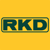 logotipo de RKD IRRIGACION SL