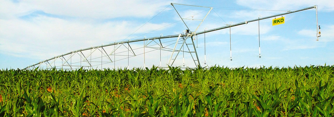 Irrigation-System-RKD-Pivot-Central-4