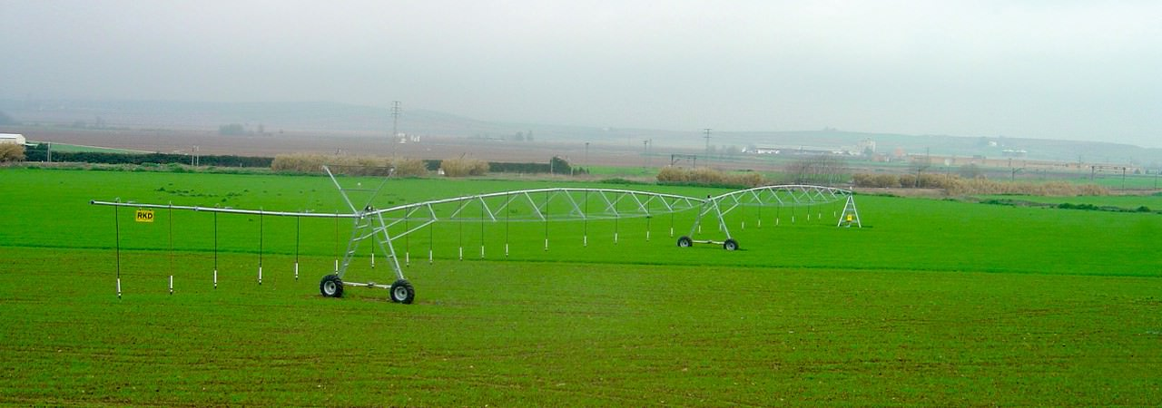Irrigation-System-RKD-Pivot-Central-6