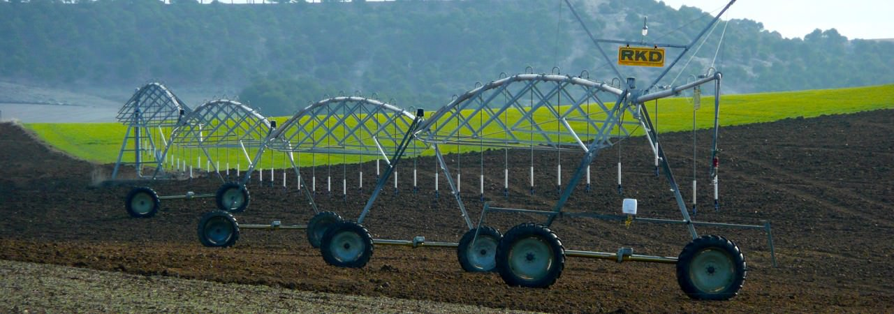 Irrigation-System-RKD-Pivot-Central-8