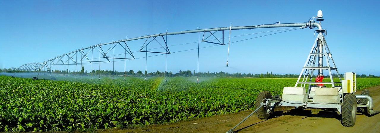 Irrigation-System-RKD-Pivot-Hipodromo-1