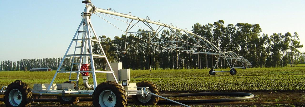 Irrigation-System-RKD-Pivot-Hipodromo-2