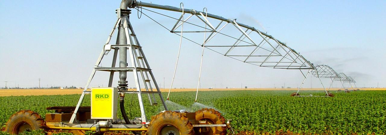 Irrigation-System-RKD-Pivot-Hipodromo-3