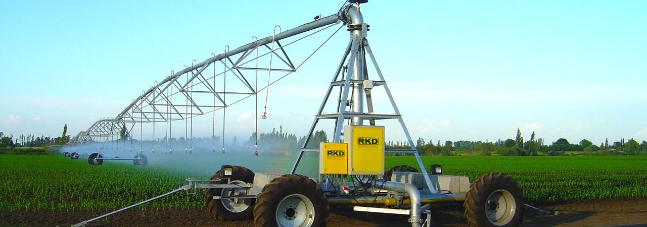 Irrigation-System-RKD-Pivot-Hipodromo-4