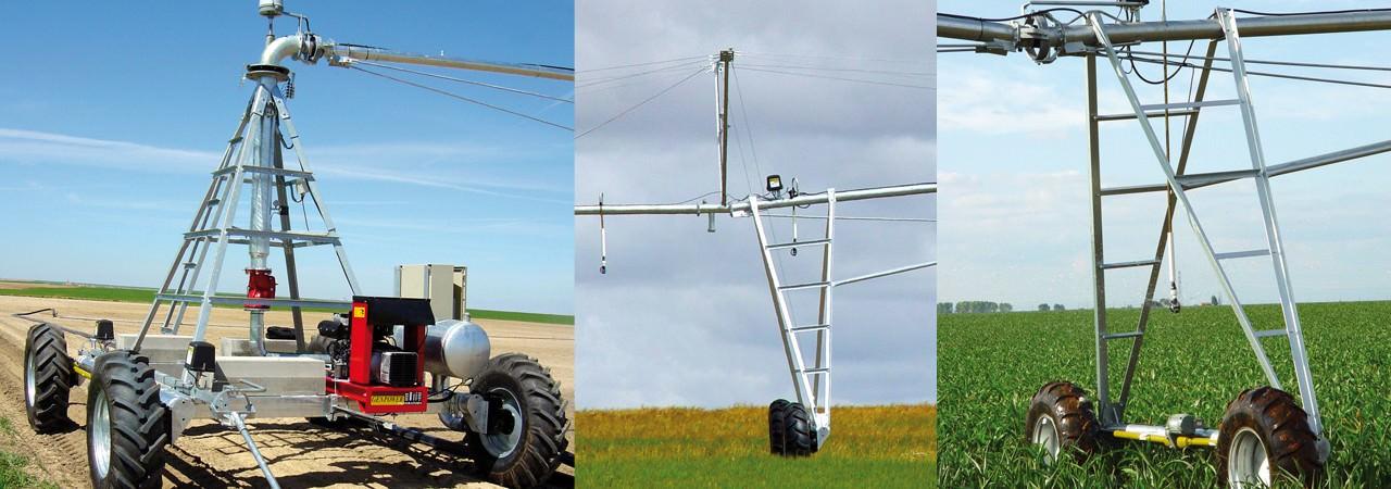 Irrigation-System-RKD-Pivot-Hipodromo-5