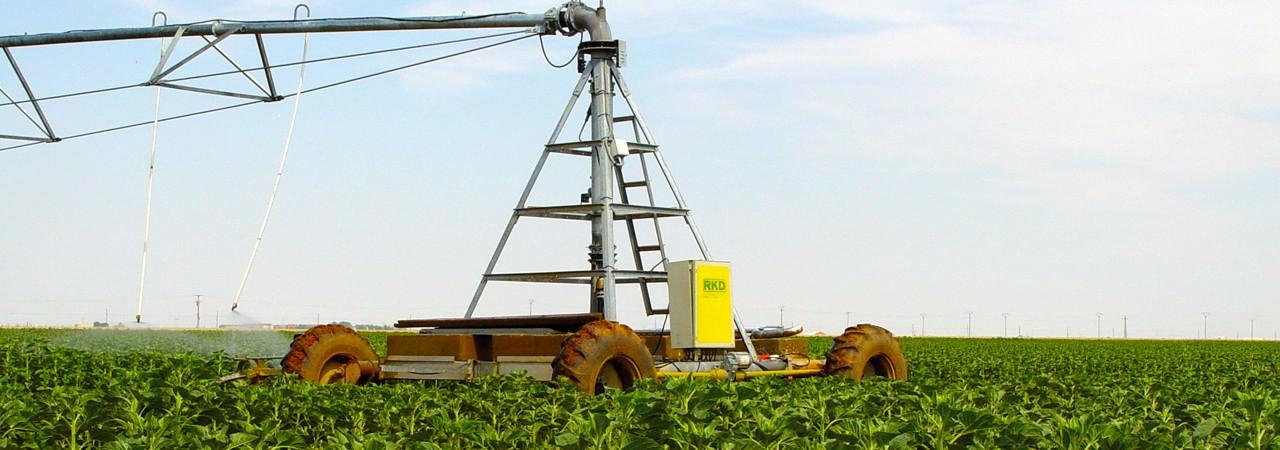 Irrigation-System-RKD-Pivot-Hipodromo-6