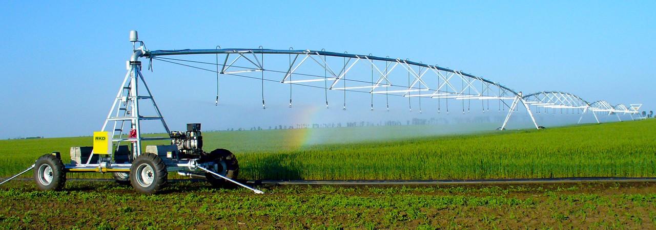 Irrigation-System-RKD-Pivot-Hipodromo-7