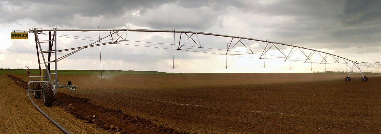 Irrigation-System-RKD-Pivot-Lateral-1