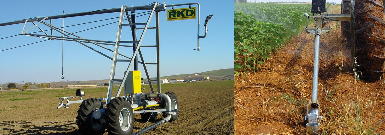 Irrigation-System-RKD-Pivot-Lateral-4