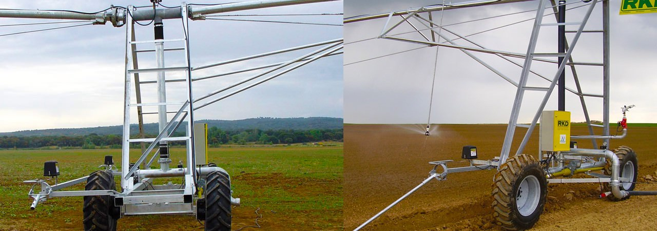 Irrigation-System-RKD-Pivot-Lateral-5