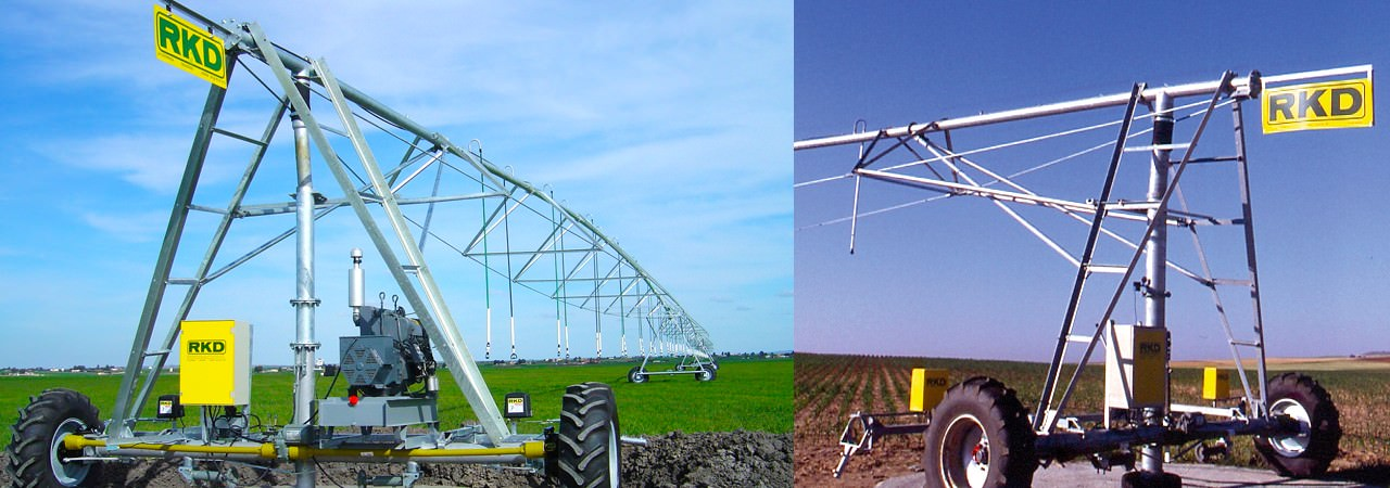 Irrigation-System-RKD-Pivot-Multicentro-1