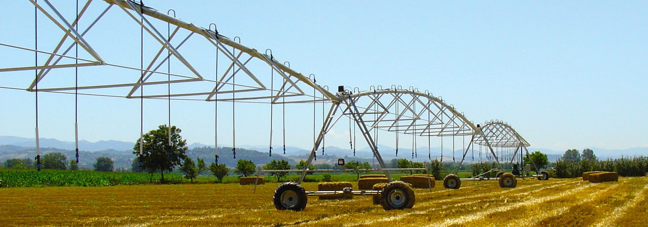 Irrigation-System-RKD-Pivot-Multicentro-10