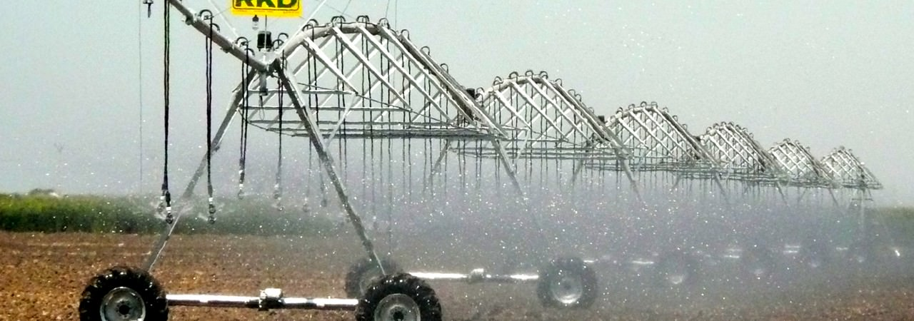 Irrigation-System-RKD-Pivot-Multicentro-11