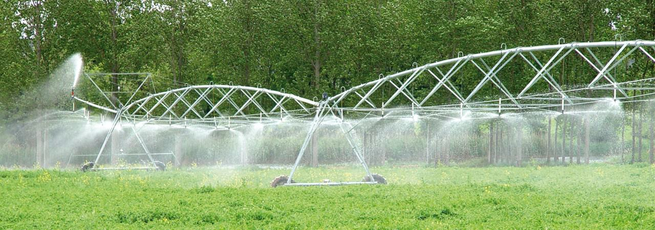 Irrigation-System-RKD-Pivot-Multicentro-3