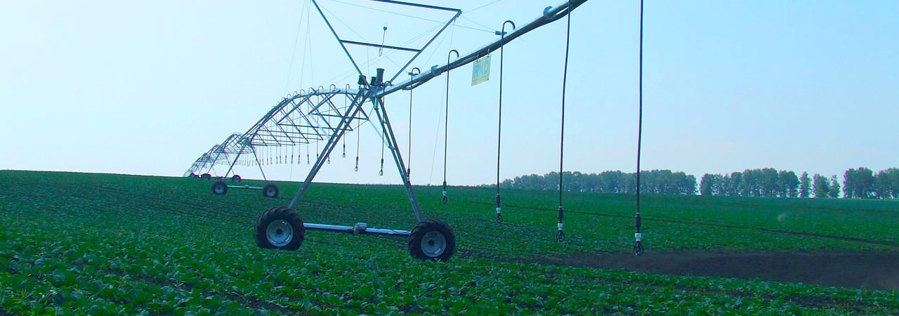 Irrigation-System-RKD-Pivot-Multicentro-5